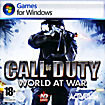 Call of Duty 5 World at War (PC DVD)