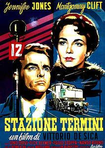 Вокзал 3 DVD  на DVD