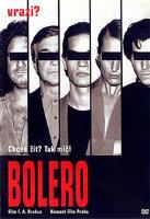 Болеро