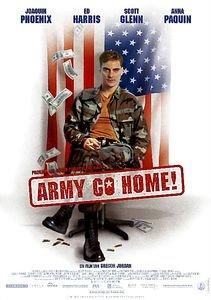 Солдаты Буффало на DVD