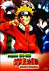 Наруто. Диск 3. Серии 101 - 150 на DVD