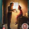 Пиноккио на DVD