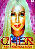 "Cher ""The farewell tour"""