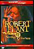 Robert Plant and the Strange Sensation на DVD