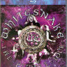 Whitesnake The Purple Tour (Blu-ray)* на Blu-ray