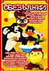 (ОБЕЗЬЯНКИ) Кинг Конг (20 серий) / Кинг Конг: король Атлантиды / Королевство обезьян / Обезьянки, вперед / Осторожно, обезьянки! / Обезьянки и грабите на DVD