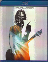 Steven Wilson Home Invasion In Concert at the Royal Albert Hall (Blu-ray)*