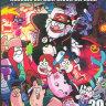 Гравити Фоллс 1 Сезон (20 серий) (2 DVD) на DVD