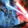 Звездные войны 9 Скайуокер Восход на DVD