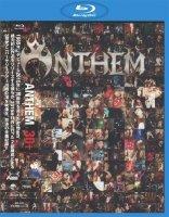 Anthem 30+ (Blu-ray)