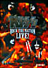 Kiss - Rock the nation live! (2 dvd) на DVD