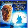 Лоуренс Аравийский (Blu-ray) на Blu-ray
