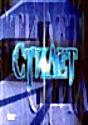 Стилет 2 (3DVD) на DVD