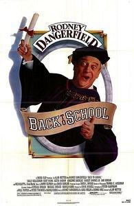 Снова в школу   на DVD