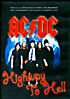 AC/DC - Highway To Hell на DVD
