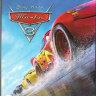 Тачки 3 (Blu-ray) на Blu-ray