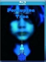 Porcupine Tree Anesthetize (Blu-ray)*