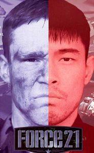 Зона высадки \ Искусство войны  на DVD