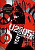U2 - Vertigo 2005 - Live from Chicago на DVD