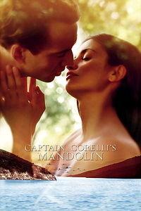 Выбор капитана Корелли