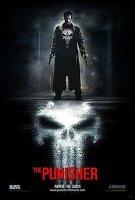 Каратель (Blu-ray)