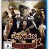 Pasion De Buena Vista (Blu-ray)* на Blu-ray