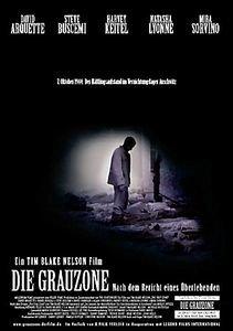 О (Тим Блэйк Нельсон)  на DVD