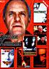 Красный дракон / Молчание ягнят / Ганнибал / Инстинкт / На грани / Запятнанная репутация (Энтони Хопкинс) на DVD