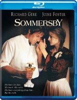 Соммерсби (Blu-ray)