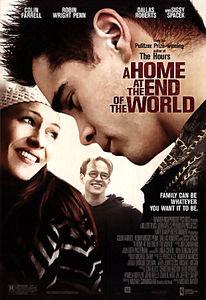 Дом на краю Света  на DVD