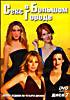 Секс в большом городе  - Диск 2 ( серии 25 - 48 ) на DVD