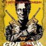 Соловей Разбойник на DVD