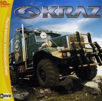 KRAZ (PC DVD)