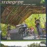 3RDegree Live At ProgDay (Blu-ray) на Blu-ray