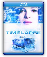 Ошибка времени (Blu-ray)