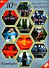 Блэйд 1,2,3 / Ультрафиолет / Ван Хельсинг / Бладрейн / Другой мир / Другой мир: эволюция / Вампиры 1,2 на DVD
