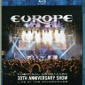 Europe The Final Countdown 30th Anniversary Show Live At The Roundhouse (Blu-ray)* на Blu-ray