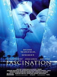 Очарование на DVD