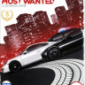 Need for Speed Most Wanted (a Criterion Game) Limited Edition (DVD-BOX)
