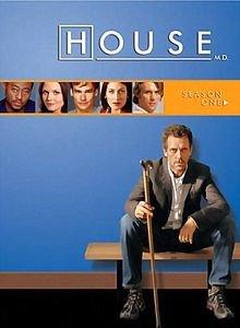 Всегда говори всегда 1,2,3 сезон полная версия на DVD