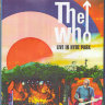The Who Live in Hyde Park (Blu-ray)* на Blu-ray