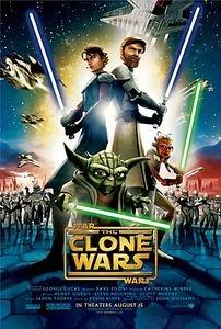 Звездные войны эпизод 1 \Звездные войны эпизод 2 на DVD