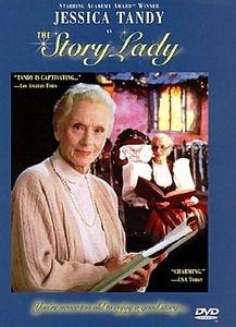 Леди - Сказка  на DVD