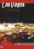 Города Chill Culture Las Vegas