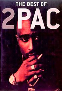 The Best of 2PAC на DVD