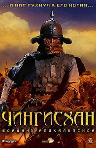 Гладиатор/ Елена Троянская на DVD