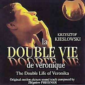 Двойная жизнь на DVD
