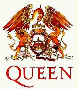 Queen: London Film \ Queen: Made in Heaven на DVD