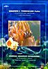 Аквариум 2. Тропические рыбы  на DVD