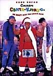 Силач Санта-Клаус  на DVD